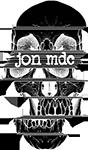 Jon MDC Logo